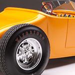 27roadster_4