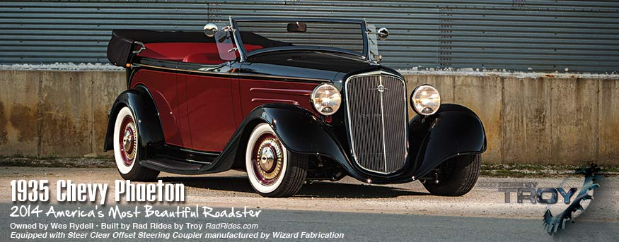 40ford
